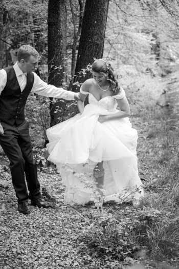Hochzeit035.jpg
