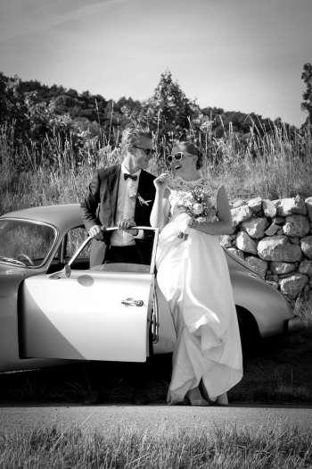 Hochzeit001.jpg